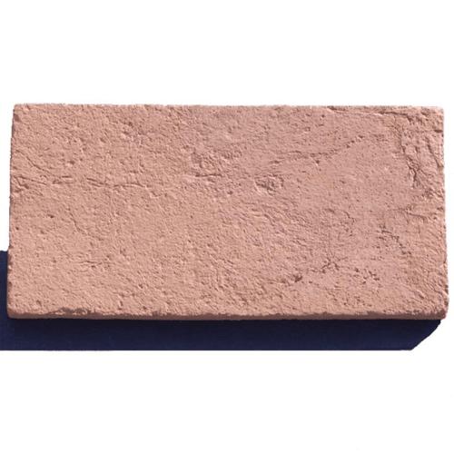 p524-506-rettangolo-fatto-a-mano