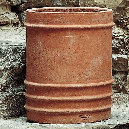 219-cilindro-quattro-orlini