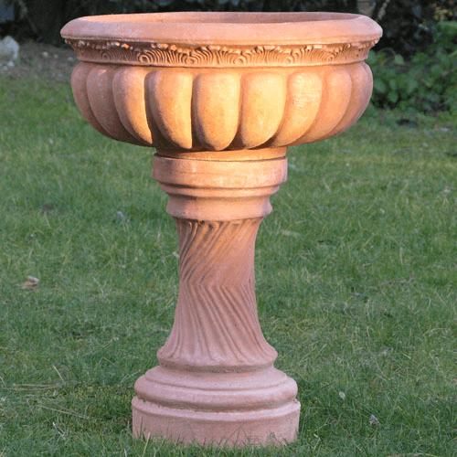 254+958-fioriera-e-colonna-Maria