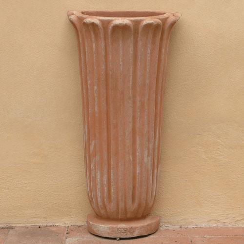 505A-B-fioriera-foglie-a-parete