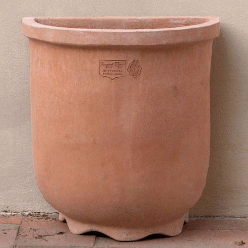 519A-fioriera-a-parete-liscia