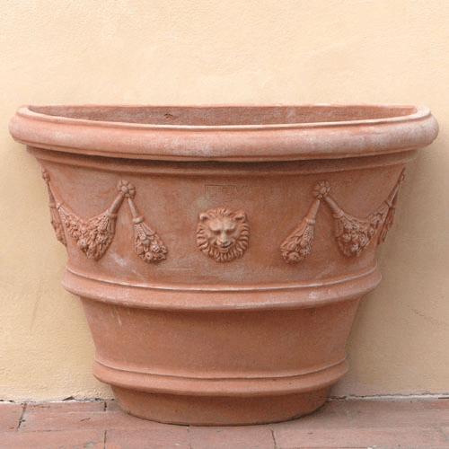 536-vaso-a-parete-festonato