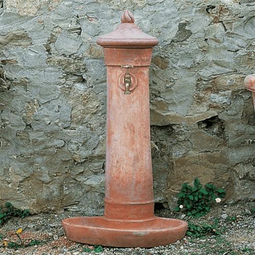 548-fontanella