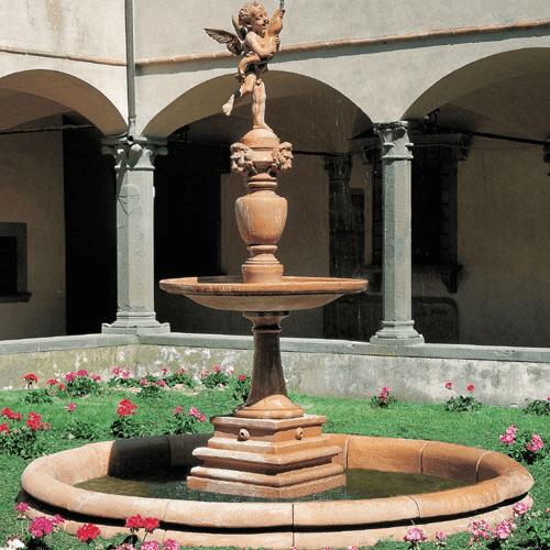 800+806B-fontana-andrea-del-verrocchio-con-bordo-per-vasca