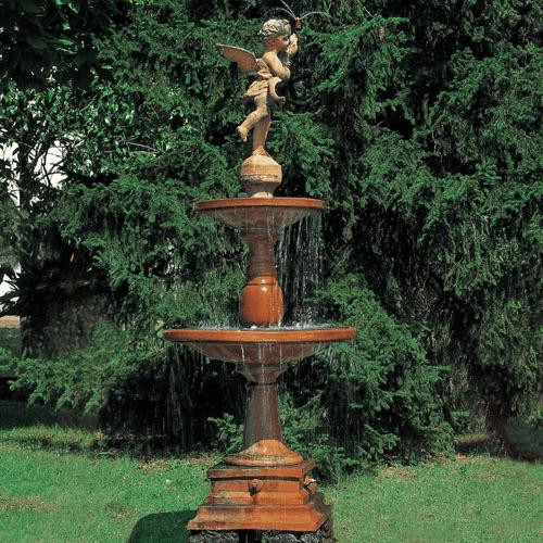 802-fontana-con-due-vasche