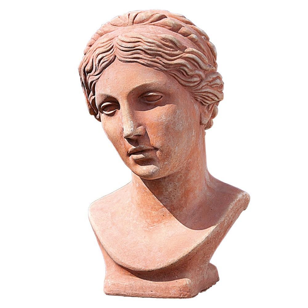 828-Busto-di-Saffo-2