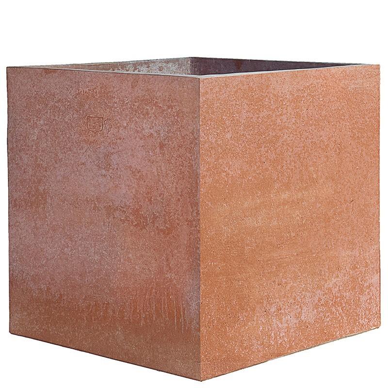 2400N-cubo