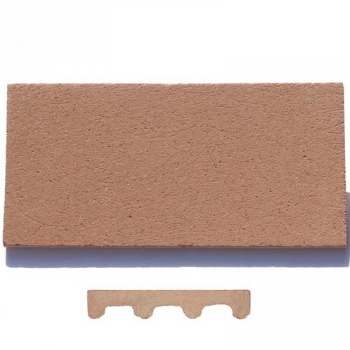 P188-P195-P200-Rettangolo