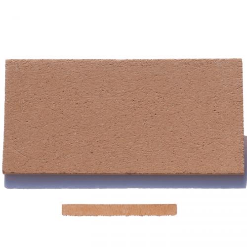 P210-214-rettangolo-basso-spessore