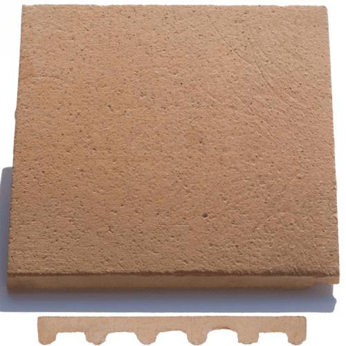 P383-385-380-quadrato
