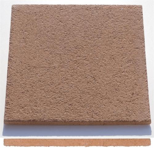 P408-quadrato-basso-spessore