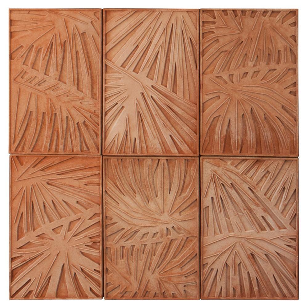 3950Q-Palm-canvas-4