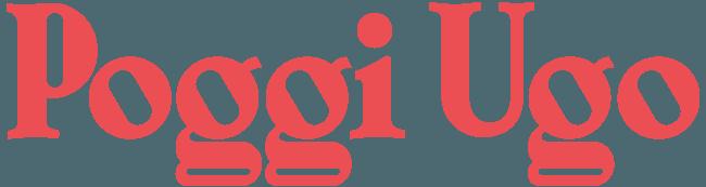 PoggiUgo – Terracotta Impruneta