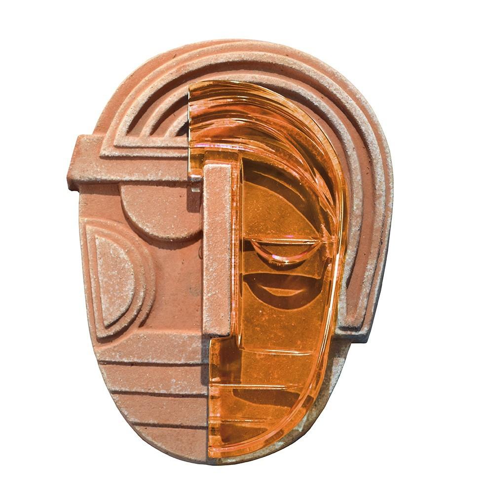 3900WA-Wall-mask-amber