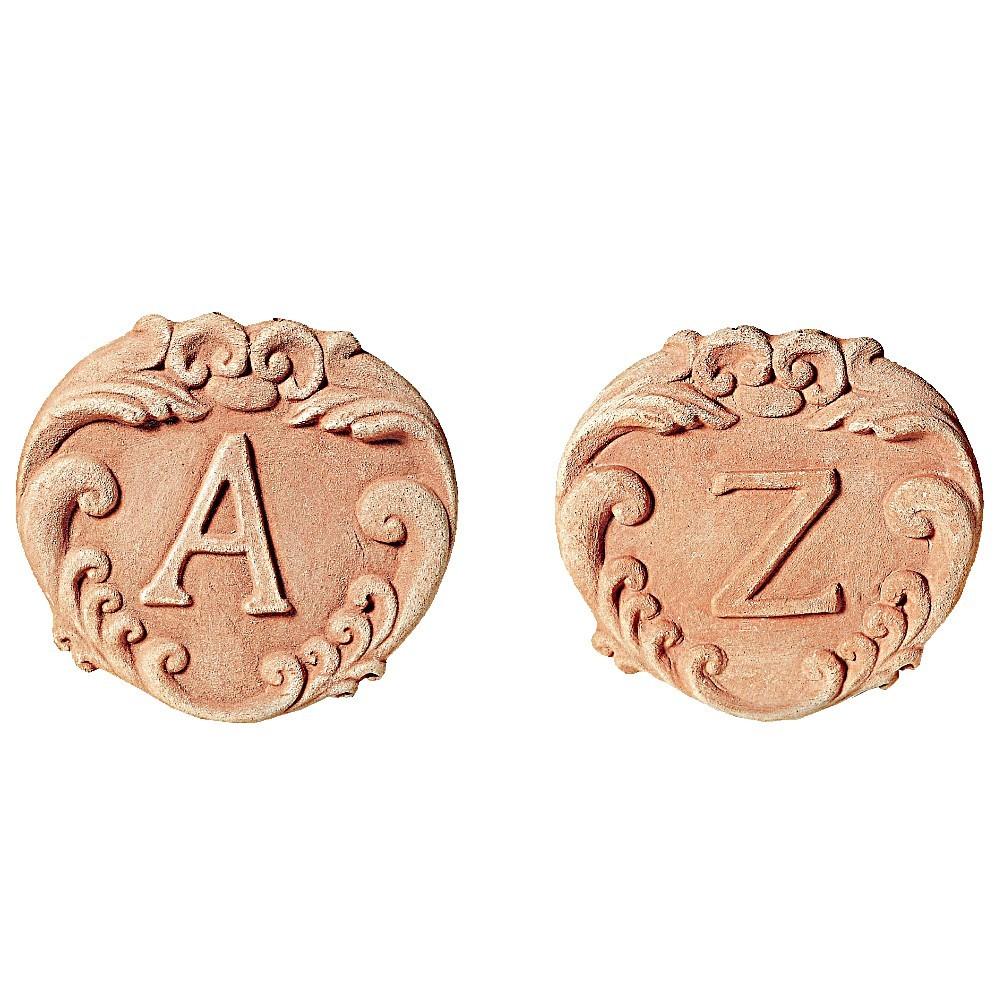 483-Lettera-alfabeto