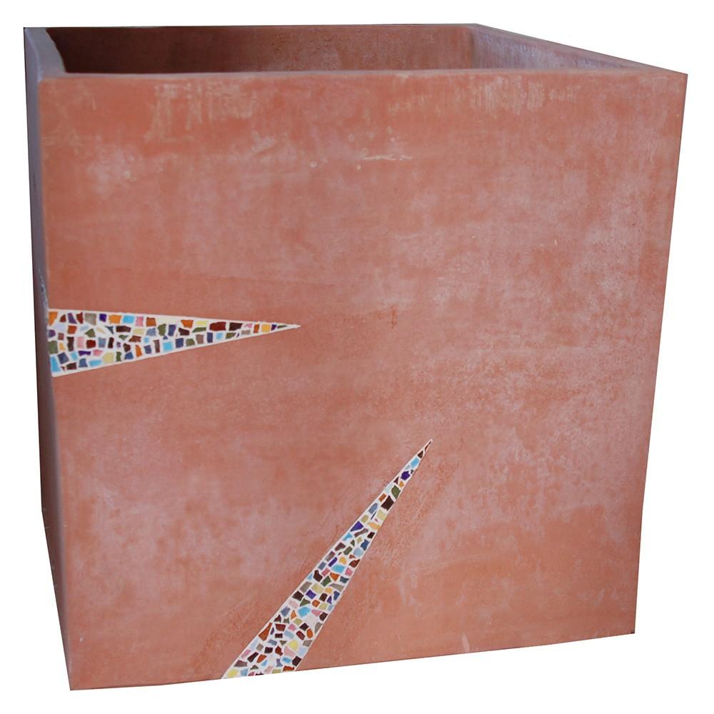A2400N4-Cubo-70×70-con-mosaico-in-ceramica