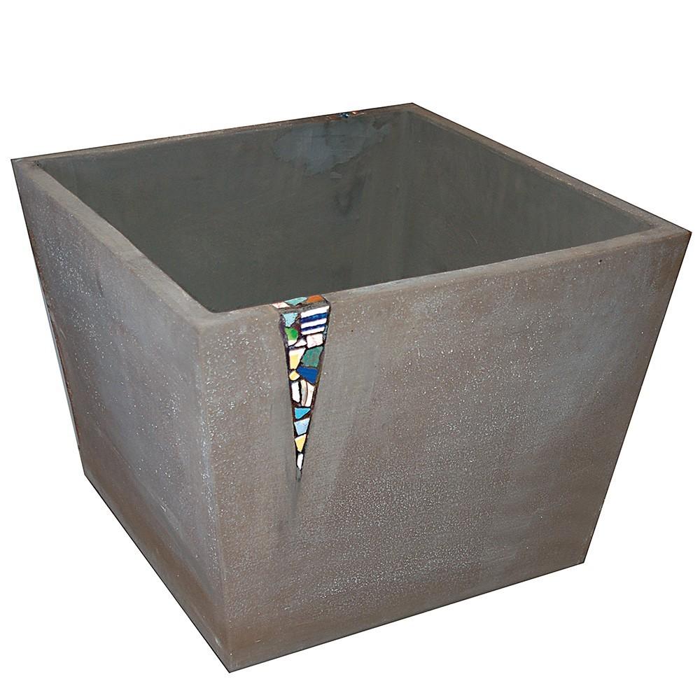 AGL2446E1-Firenzuola-grigiolava-con-inserti-in-ceramica-6