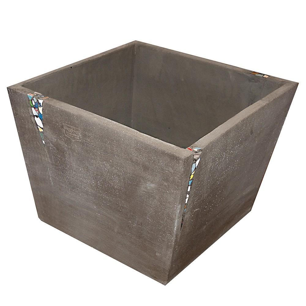 AGL2446E2-Firenzuola-grigiolava-con-inserti-in-ceramica-10
