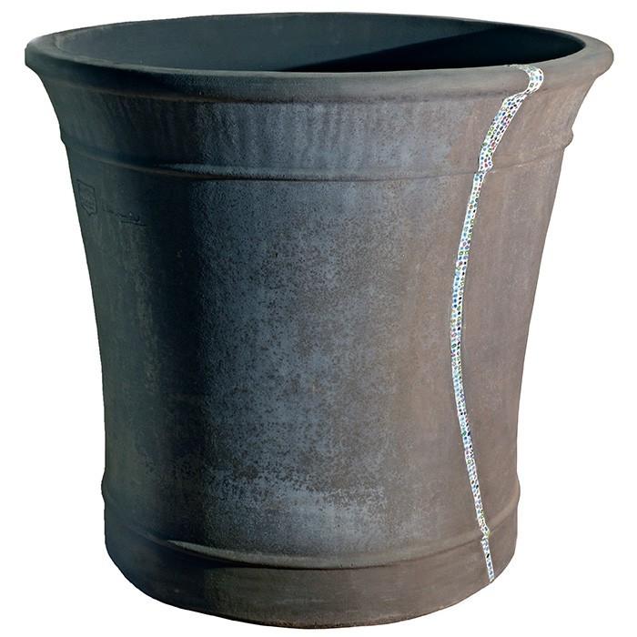 AGL36L1-Vaso-Arabella-grigiolava-con-inserti-di-murrine-3